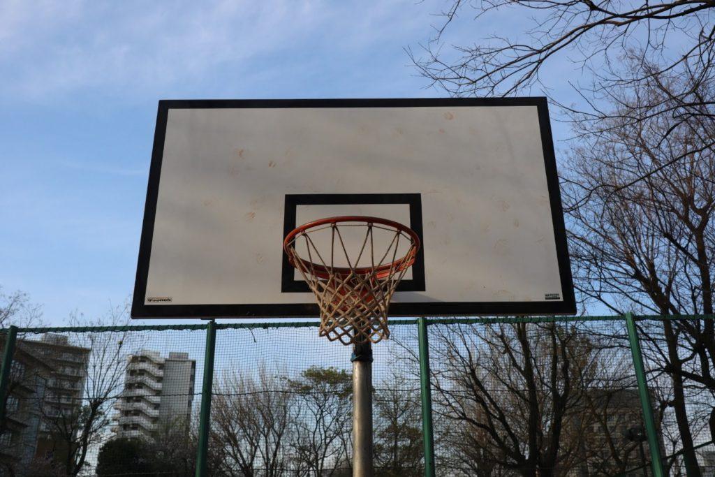 どのようなバスケットボーラーに向いている?