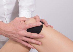 バスケで多い怪我④ ジャンパー膝 別名:膝蓋腱炎(靱帯炎)